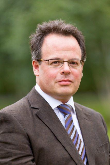 Dr Joseph Azzopardi